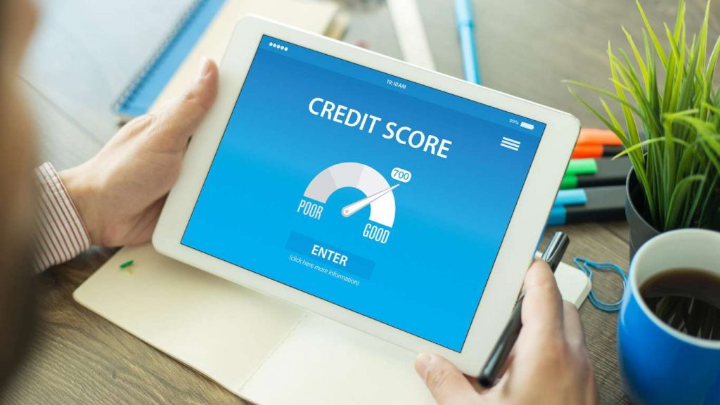 how to get a 700 credit score
