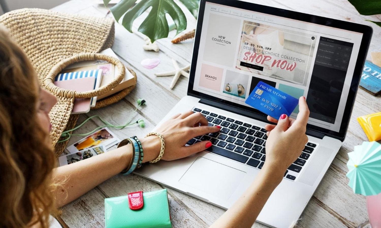buying-online-1.jpg